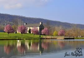 West Virginia world traveller images Poor house farm park martinsburg wv jen 39 s photography jpg