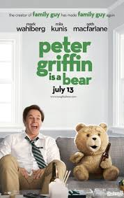 if summer 2012 u0027s movie posters told the truth movie feature