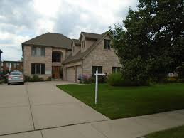 niles il real estate see all homes for sale in niles
