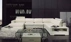 grand canap en u dernières design moderne grand canapé d angle en forme de u avec