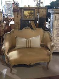 French Settee Loveseat 314 Best Have A Settee Images On Pinterest Home Settees And Chairs
