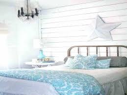 ocean bedroom decor beach themed bedroom decor beach theme bedroom decorating ideas