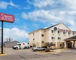 Comfort Suites Breakfast Hours Hotel Near Indiana State University Comfort Suites