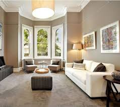 modern victorian decor 66 best victorian living room images on pinterest for the home