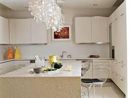pottery barn kitchen furniture kitchen pottery barn kitchens island l pendant lighting