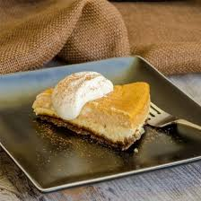 23 best 2014 thanksgiving cheescake images on