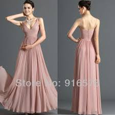 wedding dresses for guest bridemaid dresses wedding guest dress prom gown floor length