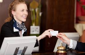 handing in a resume in person should you keep your magnetic keys from hotels in order to retain
