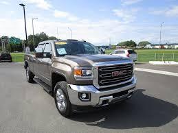 siege de camion a vendre gmc 2500hd 2015 le prix du gros