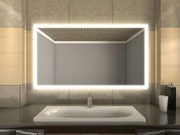 spiegellen f rs badezimmer spiegel badezimmer beleuchtet beautiful home design ideen