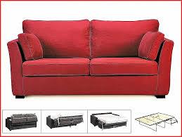 canap tissus nettoyage d un canapé en cuir lovely tissus pour canapé 6172 habitat