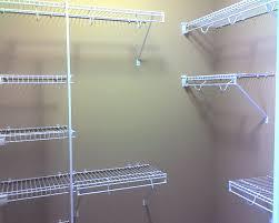 ana white closet organizer home design ideas
