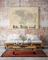 City Map Of Torino Turin by Torino Old Map Italy Old Map Turin City Map Old Maps