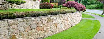 Punch Home Landscape Design 17 7 Reviews Design Review Committee City Of Provo Ut