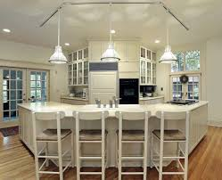Kitchen Chandelier Lighting Kitchen Kitchen Pendant Lighting Over Island Kitchen Island
