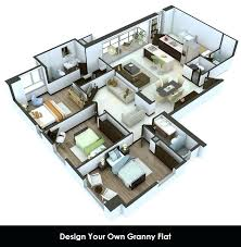 design your own virtual dream home the best 100 winning design your own dream house image collections