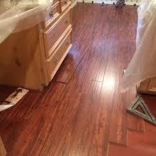 carpet tile flooring 141 photos carpeting 1702 1st st e