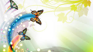 fancy butterfly live wallpaper for android free download on