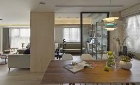 modern asian dining room furniture 5 home decor i furniture