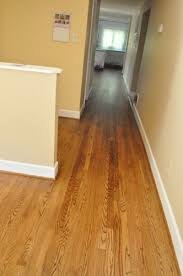 Restoring Hardwood Floors Without Sanding Best 25 Refinishing Hardwood Floors Ideas On Pinterest Diy