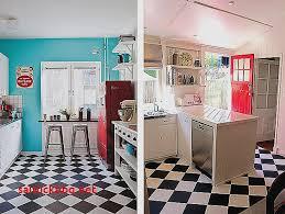 carrelage cuisine damier noir et blanc carrelage cuisine noir et blanc pour idees de deco de cuisine