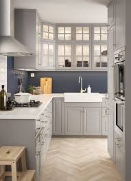 ikea kitchen ideas pictures traditional kitchens traditional kitchen ideas ikea