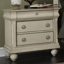 3 drawer nightstands you u0027ll love wayfair