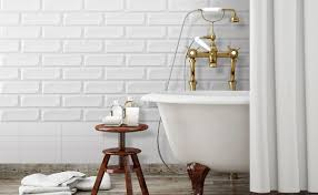 chic subway tile collection gold coast wall tiles brisbane