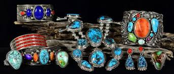 american jewelry from hopi navajo zuni and more