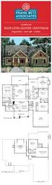 219 best house plans images on pinterest house floor plans
