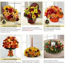 thanksgiving flowers plants and gifts at ftd ftd flowers