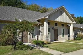 Mobile Homes For Rent In San Antonio Tx 78245 2 Bedroom Apartments Under 700 In Houston House For Rent San