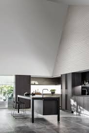 52 best dada kitchens images on pinterest kitchen designs