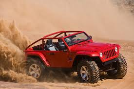 jeep fc concept jeep wrangler lower forty concept jeep wiki fandom powered by