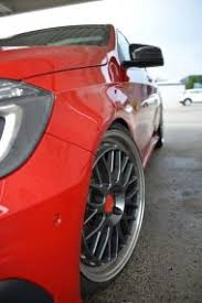 mb design lv1 cool mercedes a class on 20 inch mbdesign lv1 alu s