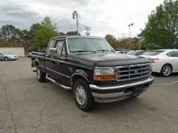 1996 ford f250 4x4 1996 ford f 250 for sale in