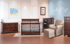 Crib That Converts To Bed by To Grow With Your Child Our Cribs Convert To A Toddler Bed And