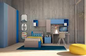 chambre pour garcon chambre d enfant grise pour garçon cool 06 mob granzotto