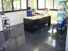 locaux bureaux entreprise de nettoyage de locaux commerciaux bureaux sur avignon