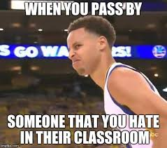 Stephen Curry Memes - lmbo stephen curry know your meme