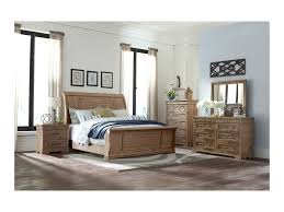 klaussner bedroom furniture trisha yearwood home collection by klaussner coming home queen
