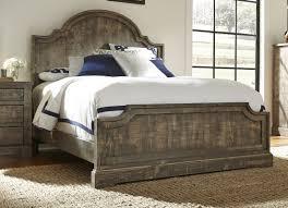 Yardley Bedroom Furniture Sets August Grove Buford Panel Bed U0026 Reviews Wayfair