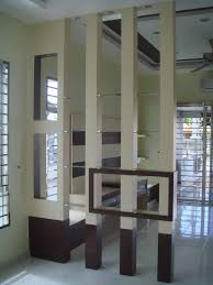 interior partitions for homes renovation penang butterworth house office divider and partition