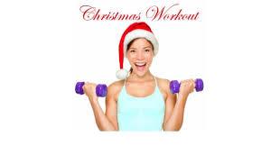 amazon com christmas workout music christmas hits dance mix