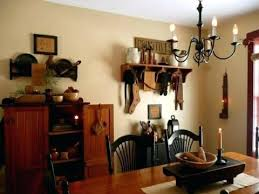 primitive dining room furniture primitive living room furniture home design plan