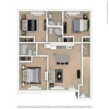 amazing flooring plans contemporary flooring u0026 area rugs home