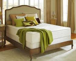 latex mattress exposed in the right way sleep is simple