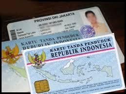 buat e ktp jakarta kabar gembira buat masyarakat pekanbaru e ktp diperpanjang