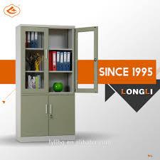 Metal Filing Cabinet Ikea Furniture Office News White File Cabinet Ikea On Office Cabinets