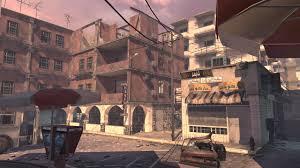 Black Ops 2 Maps List Karachi Call Of Duty Wiki Fandom Powered By Wikia